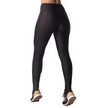 Load image into Gallery viewer, Simone Mid-Rise Legging