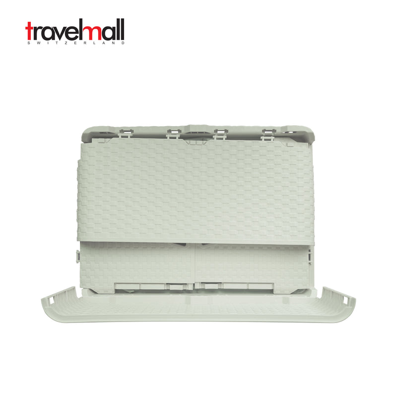 Travelmall Jumbo-Sized Multi-functional UV-C Sterilising Box