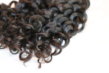 Load image into Gallery viewer, Brazilian Curly Hair