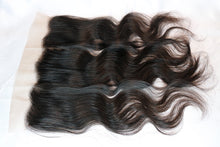Load image into Gallery viewer, Brazilian Body Wave Lace Frontal