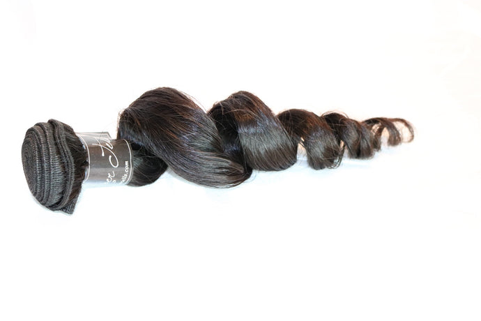 Brazilian Bounce Wave Hair