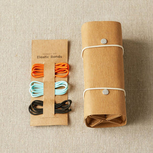 Cocoknits - Accessory Roll | Yarn Worx