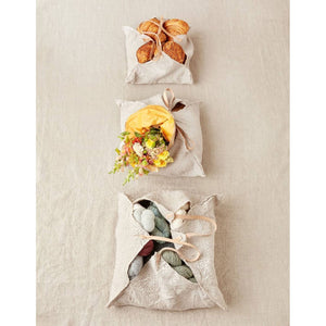 Cocoknits - Four Corner Bag (Small) | Yarn Worx