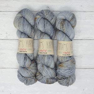 Emma's Yarn - Hella Hank - 150g - It's Casual | Yarn Worx