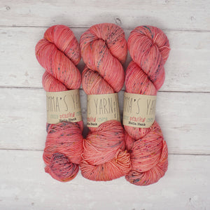 Emma's Yarn - Hella Hank - 150g - Party Time | Yarn Worx
