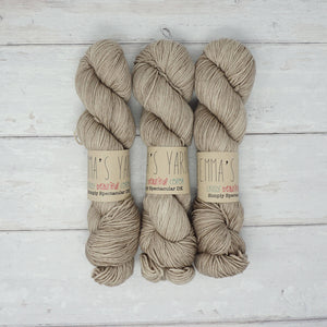 Emma's Yarn - Simply Spectacular DK Yarn - 100g - Beach Please | Yarn Worx
