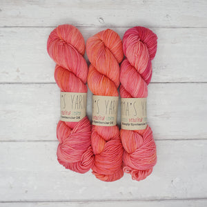 Emma's Yarn - Simply Spectacular DK Yarn - 100g - Cally Girl | Yarn Worx