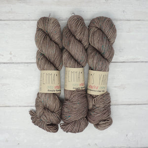 Emma's Yarn - Simply Spectacular DK Yarn - 100g - Inlay | Yarn Worx