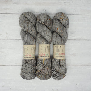 Emma's Yarn - Simply Spectacular DK Yarn - 100g - Nailed It | Yarn Worx