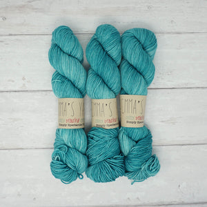 Emma's Yarn - Simply Spectacular DK Yarn - 100g - Set Sail | Yarn Worx