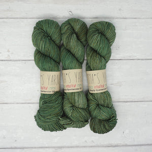 Emma's Yarn - Simply Spectacular DK Yarn - 100g - Take a Hike | Yarn Worx