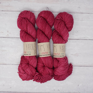 Emma's Yarn - Simply Spectacular DK Yarn - 100g - Very Berry | Yarn Worx