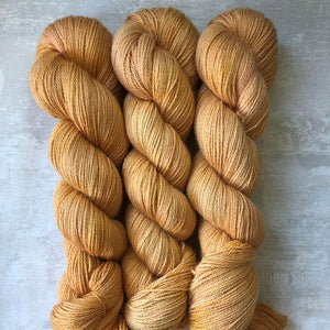 Irish Artisan Yarn - Alpaca Silk - 100g - Fanore - Yarn Worx