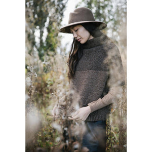 Laine Magazine - Issue 10 | Yarn Worx