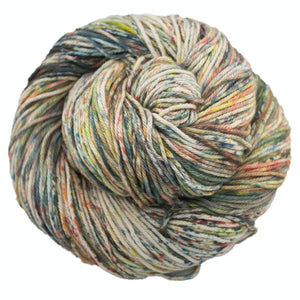 Malabrigo - Verano Cotton Yarn - 100g - Fall | Yarn Worx