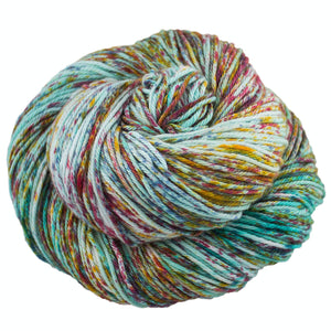 Malabrigo - Verano Cotton Yarn - 100g - Tropical | Yarn Worx