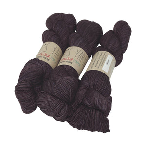 Emma's Yarn - Super Silky - 100g - Twilight