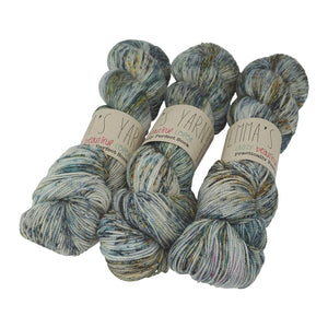 Emma's Yarn - Practically Perfect Sock - 100g - Yarn Husband