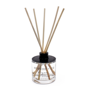 FIGUE - REED DIFFUSERS
