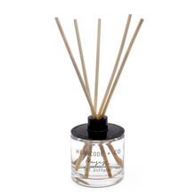 Load image into Gallery viewer, MUSES - REED DIFFUSER