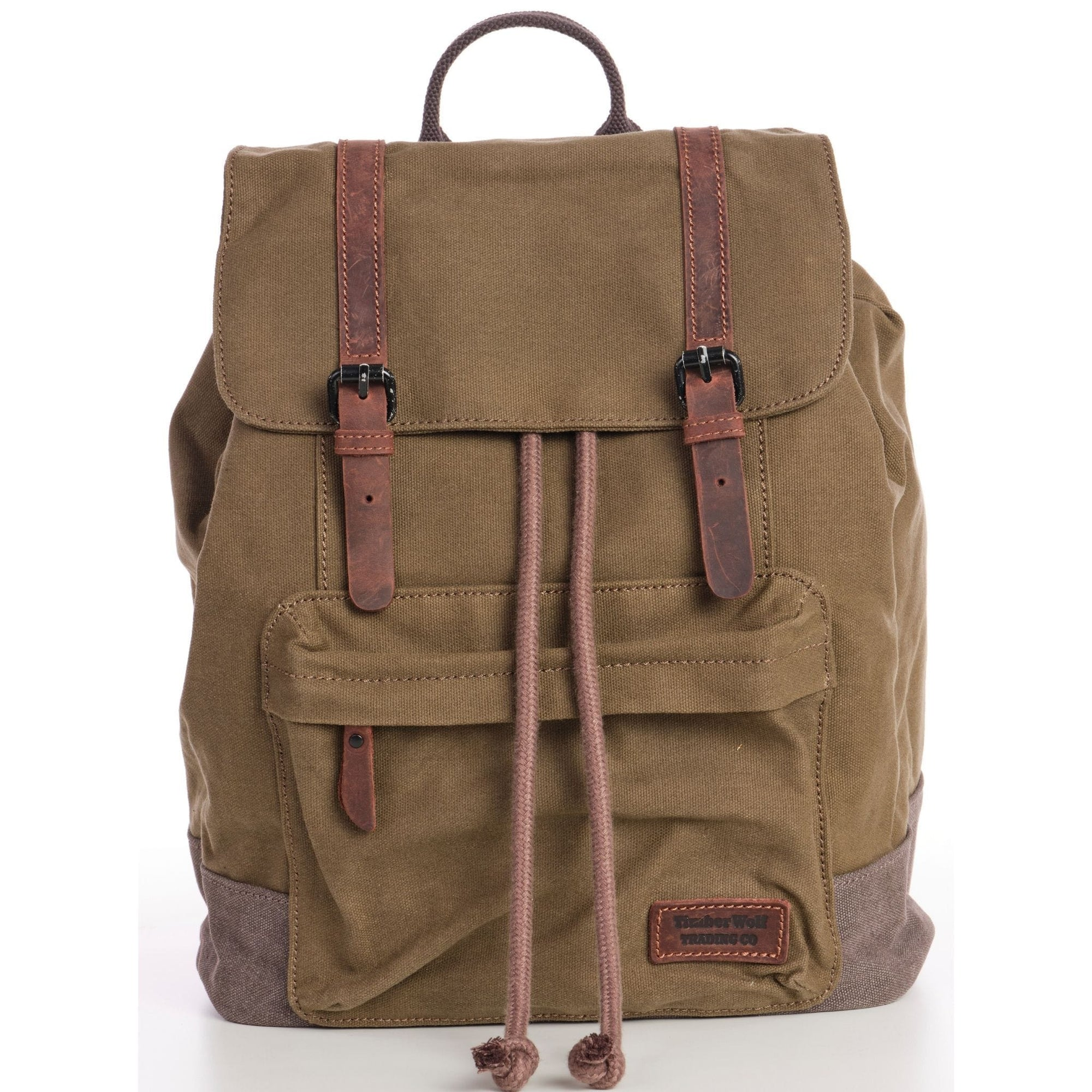 Daypack - TimberWolf Trading CO