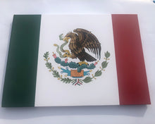 Load image into Gallery viewer, Mexico Palette VERSION 1