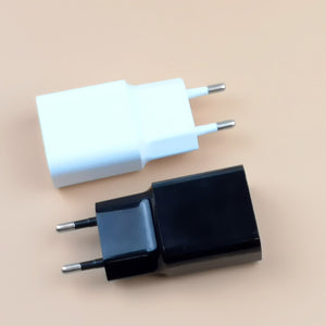 Original Power Adapter