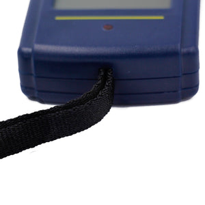 Portable Mini Electronic Digital Scale