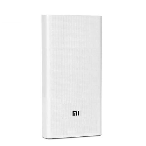Portable Charger Support External Battery Bank