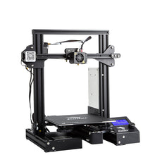 Load image into Gallery viewer, Ender-3 Pro 220x220x250mm Creality 3D Printer most popular
