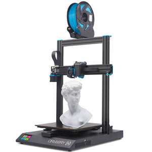 pre sale:Sidewinder X1 SW-X1 300x300x400mm Artillery 3D Printer