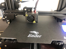 Load image into Gallery viewer, Almost new repair change mainboard Ender-3 pro