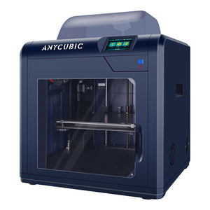 Pre sale: 4 Max Pro 2.0 270*210*190mm ANYCUBIC Industrial-Grade