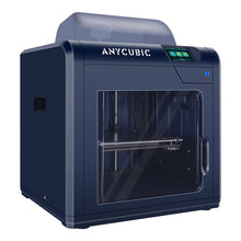 Load image into Gallery viewer, Pre sale: 4 Max Pro 2.0 270*210*190mm ANYCUBIC Industrial-Grade