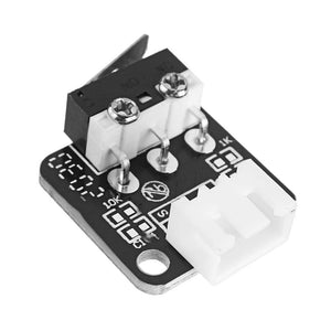 Creality 3D® Endstop Switch Limit Switch for Ender-3 V2 3D Printer Part