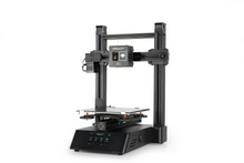 Load image into Gallery viewer, CP-01 3D Printer 200*200*200mm Creality Micro Factory