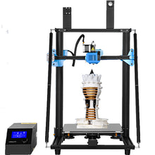 Load image into Gallery viewer, CR-10 V3 300*300*400mm Creality 3D Printer Direct drive