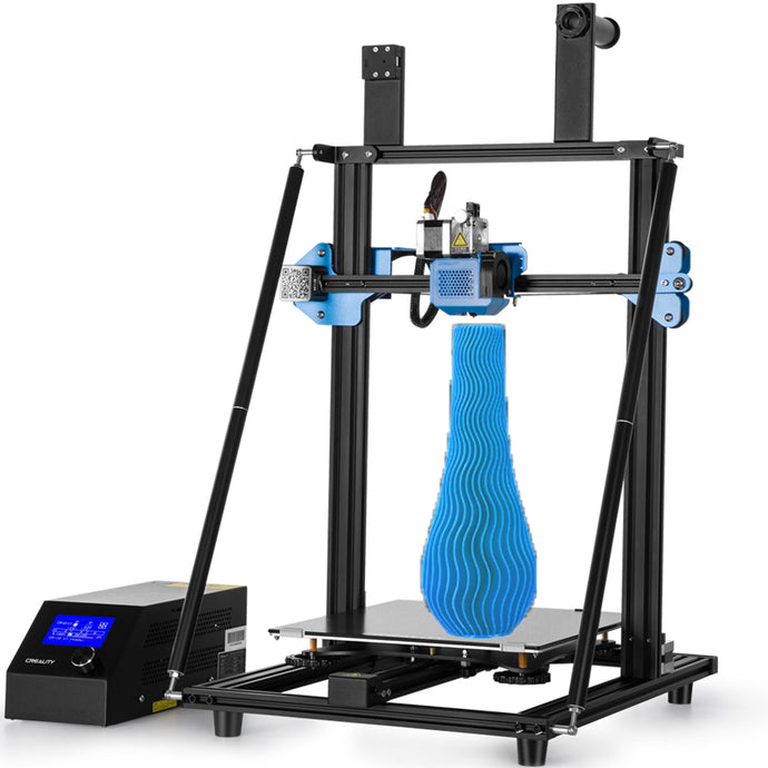 CR-10 V3 300*300*400mm Creality 3D Printer Direct drive