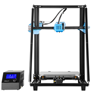 CR-10 V2 300X300X400mm Creality 3D Printer Large size  FDM