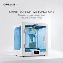 Load image into Gallery viewer, Pre-Order: CR-5 Pro  300*225*380mm Industrial 3D printer