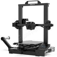 Load image into Gallery viewer, CR-6 SE 235*235*250mm Creality 3D Printer
