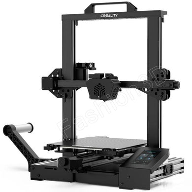 CR-6 SE 235*235*250mm Creality 3D Printer