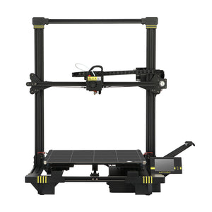 ANYCUBIC Chiron 400*400*450 mm Anycubic 3D Printer More than BIG