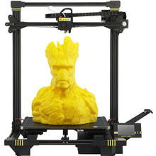 Load image into Gallery viewer, ANYCUBIC Chiron 400*400*450 mm Anycubic 3D Printer More than BIG