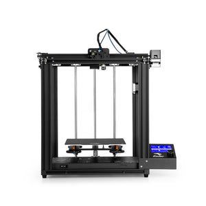 Ender-5 Pro 220*220*300mm Creality 3D Printer