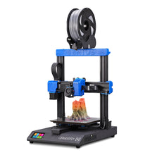 Load image into Gallery viewer, Pre-order: Genius 220 x 220 x 250 mm Artillery 3D Printer