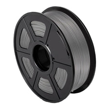 Load image into Gallery viewer, PLA 3D Printer filament 1.75mm 1kg Fashion3d