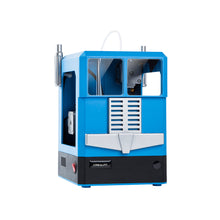Load image into Gallery viewer, CR-100 3D printer 100*100*80mm Creality 3D