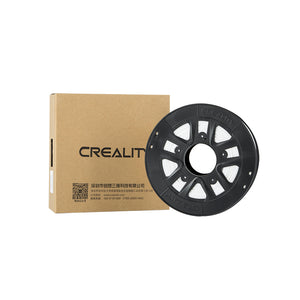 PLA Filament 1kg 1.75mm for Creality 3D Printer Original Materials