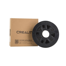 Load image into Gallery viewer, PLA Filament 1kg 1.75mm for Creality 3D Printer Original Materials